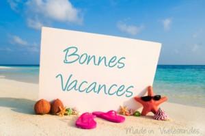Bonnes-vacances-300x199