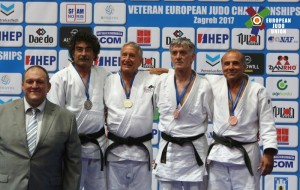 EJU-Veteran-European-Judo-Championships-Individual-und-Team-Zagreb-2017-06-15-Kostadin-Andonov-255677
