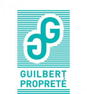 guilbert_proprete_OK